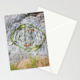 Petroglyph Stationery Cards