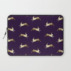 Hare Laptop Sleeve