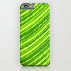 Mojito Slim Case iPhone 6s