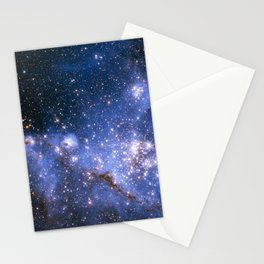 Star Born Stationery Cards