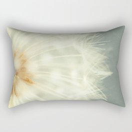 Wish. Rectangular Pillow