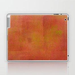 Abstract No. 455 Laptop & iPad Skin