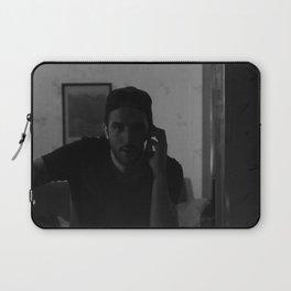 Phone call Laptop Sleeve