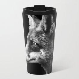 Vixen FOX Travel Mug