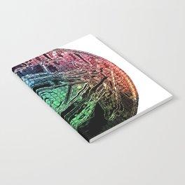 ICU Notebook