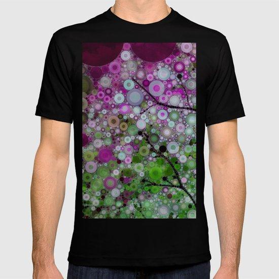 Positive Energy 3 T-shirt