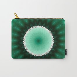 Some Other Mandala 343 Carry-All Pouch