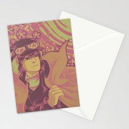 Kino Stationery Cards