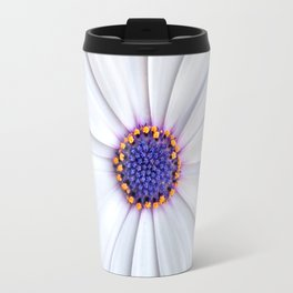 daisy daisy Travel Mug