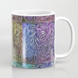 Monticelli's dreams Coffee Mug