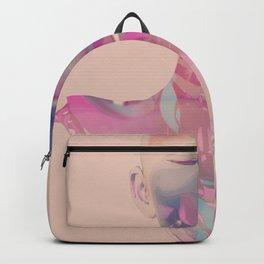 Whirlwind Backpack