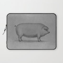 Rooftoppers - Chapter 16 Laptop Sleeve