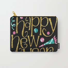Happy New Year (79).jpg Carry-All Pouch