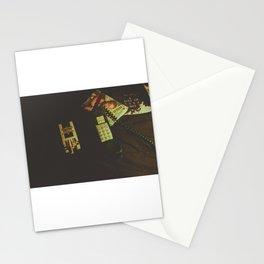 badhabits. Stationery Cards