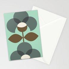 MCM Bryluen Stationery Cards