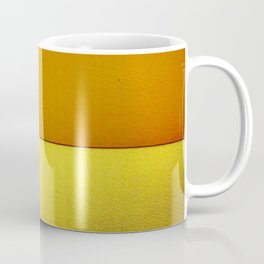 SHUTTLE Coffee Mug
