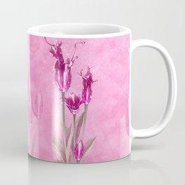 Fairy Tulip Coffee Mug