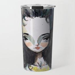 Sarah Travel Mug