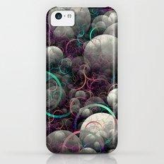 Moons Slim Case iPhone 5c