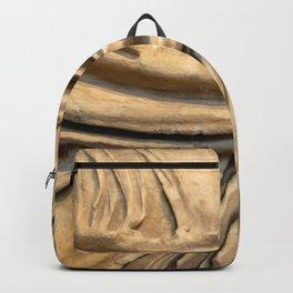 The Goddess Dress Backpack