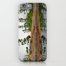 Rock Island iPhone 6s Slim Case