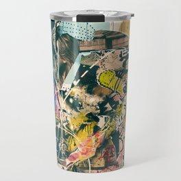 Discord Travel Mug