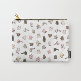 Willies Carry-All Pouch
