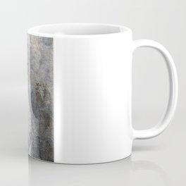 panthera tigris Coffee Mug
