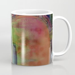 So Much Daze, So Little Sun Coffee Mug