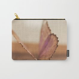 Color wings Carry-All Pouch