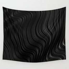 Cenek Wall Tapestry