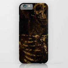 Dark Room #2 Slim Case iPhone 6s