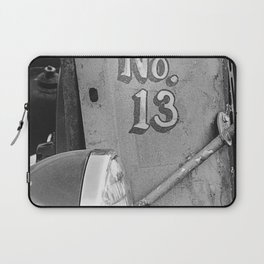Outlaw Laptop Sleeve