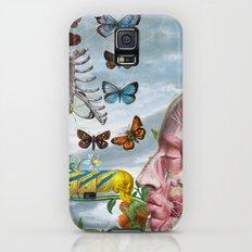 Chrysalis Slim Case Galaxy S5
