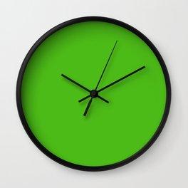 KG 76-187-23 Wall Clock