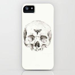 An Omen iPhone Case