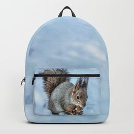 Ice age- the happy end Backpack
