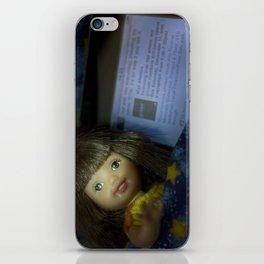 Addiction: Technology iPhone Skin