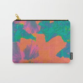 hawaii, 1965 Carry-All Pouch