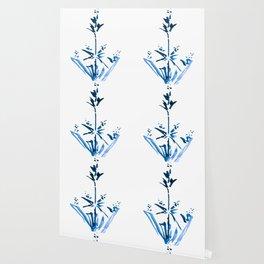 PLANT NO.003 Wallpaper