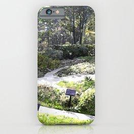 Euphonium Kumiko Oumae  iPhone Case
