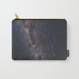 Milky Way in Chile 2 Carry-All Pouch