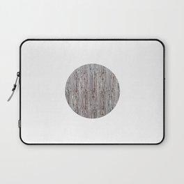 pattrn_series_001 Laptop Sleeve