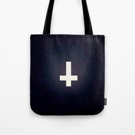 Anchors Tote Bag