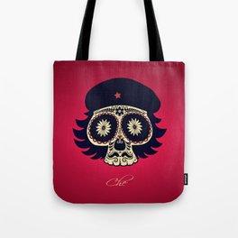 Che Tote Bag