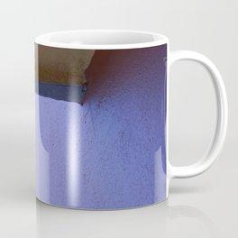 Detalles IV.15 Coffee Mug