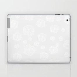 """INVIERNO_""""las tendencias de Ufri"""" Laptop & iPad Skin"""