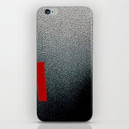 PiXXXLS 429 iPhone Skin