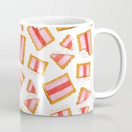 Iced Vovo-voom Coffee Mug