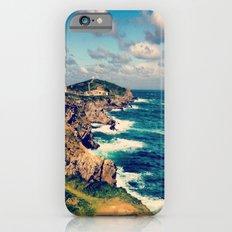 Lost Coast  Slim Case iPhone 6s